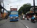 08794jfSamson Road Landmarks C-39 Avenues Caloocan Malabon Cityfvf.jpg
