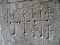 088 Haghpat monastery (1541478512).jpg
