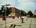 0907 Plac Lotników Szczecin SZN.jpg