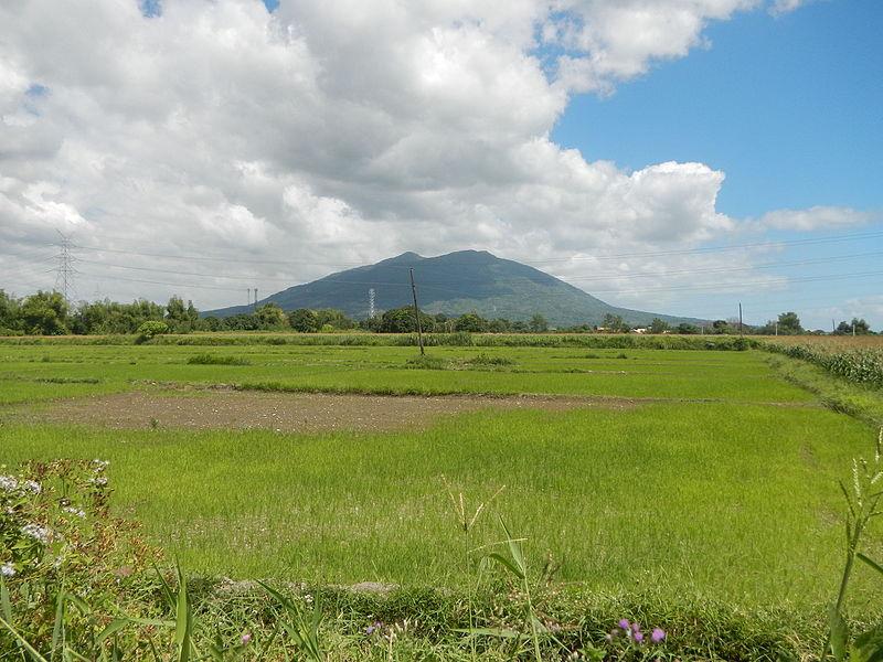 File:09576jfMexico Cawayan Roads Antonio Church Anao Pampanga Mount Arayatfvf 20.JPG