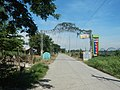 0997jfSan Luis Santa Ana Pampanga Landmarks Roadsfvf 18.jpg