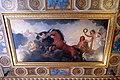 0 'Le Triomphe d'Hercule' - Charles Le Brun - Vaux-le-Vicomte.JPG