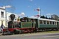 0 3064 Museumsbahn (museum railway) - Kawakawa Neuseeland.jpg