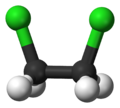 1,2-dichloroethane-eclipsed-side-3D-balls.png