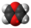 1,4-Dioxin-3D-spacefill.png