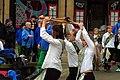1.1.16 Sheffield Morris Dancing 085 (23480174714).jpg