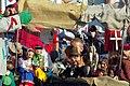 1.9.16 1 Pisek Puppet Parade 42 (28787884094).jpg