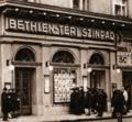 1. Bethen homlokzat 1929..png