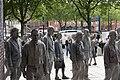 1000 Gestalten - Hamburg Burchardplatz 09.jpg