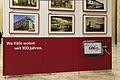 100 Jahre GAG - Festakt im Historischen Rathaus Köln-5893.jpg