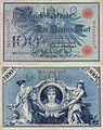 100 Mark-1908-02-07x.jpg