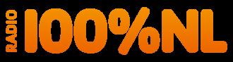 100% NL - Image: 100p NL logo 2015