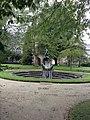 10330629143 - Fontainebleau - Fontaine de Diane.jpg