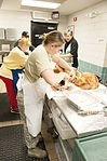 104th Fighter Wing Prepares Thankgiving Feast for local Boys and Girls Club 161117-Z-UF872-004.jpg