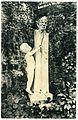10781-Aue-1909-In den Anlagen-Brück & Sohn Kunstverlag.jpg