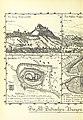 108 of 'Die altbadischen Burgen und Schlösser des Breisgaues. Beiträge zur Landeskunde. (With illustrations.)' (11171099514).jpg
