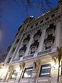 10 Antic Banc Central, façana de la Rambla.jpg