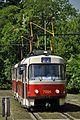 11-05-31-praha-tram-by-RalfR-44.jpg