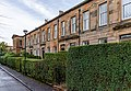 11-17 And 17A Moray Place, Glasgow, Scotland 02.jpg