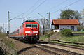 111-052 DB.JPG