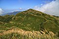 112, Taiwan, 台北市北投區湖田里 - panoramio (2).jpg