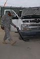 115th Military Police Company Inspect Vehicles DVIDS237726.jpg