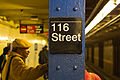 116 Street column vc.jpg