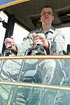 116th Civil Engineering Squadron repair drainage problem 130413-Z-XI378-004.jpg
