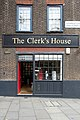 118 ½ Shoreditch High Street E1.jpg