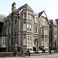 11 Park Place Cardiff.jpg