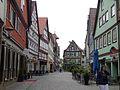 11 Schwabisch Hall mesto (4).JPG