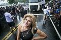 12º Parada LGBT • 13-11-2016 • Niterói (RJ) (30664254010).jpg