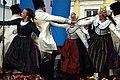 12.8.17 Domazlice Festival 239 (36554707855).jpg
