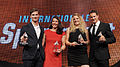 12. Internationale Sportnacht Davos 2014 (15245594427).jpg