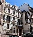 123-125 rue Notre-Dame-des-Champs, Paris 6e 2.jpg