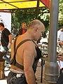 12 международный кузнечный фестиваль в Донецке 056.jpg