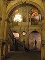 12 Ajuntament de Barcelona, escala d'honor.jpg