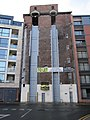 12 Gradwell Street, Liverpool - geograph.org.uk - 2223206.jpg