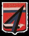 13° Gruppo Acquisizione Obiettivi Aquileia.png