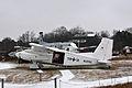 13-02-24-aeronauticum-by-RalfR-151.jpg