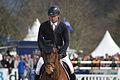 13-04-21-Horses-and-Dreams-Paul-Estermann (8 von 10).jpg