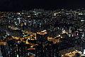 13-08-08-hongkong-sky100-39.jpg