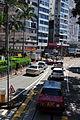 13-08-09-hongkong-by-RalfR-048.jpg