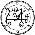 13-Beleth seal02.png