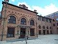 13. Москва - Таганка - Театр для рабочих - с 1909 г. кабельная мастерскаяРедактироват.jpg