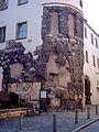 130404 regensburg-porta-praetoria 1-480x640.jpg
