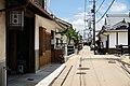 130629 Gojo Shinmachi Gojo Nara pref Japan03n.jpg