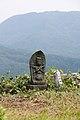 130914 Kannabe highlands Toyooka Hyogo pref Japan03bs.jpg