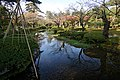 131109 Kenrokuen Kanazawa Ishikawa pref Japan11s3.jpg