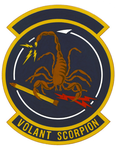 1314 Ground Combat Readiness & Evaluation Sq emblem.png